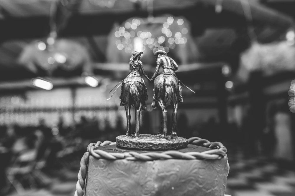 cowboy_wedding-96.jpg