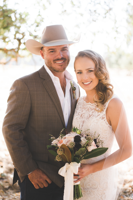 california_ranch_wedding-79.jpg