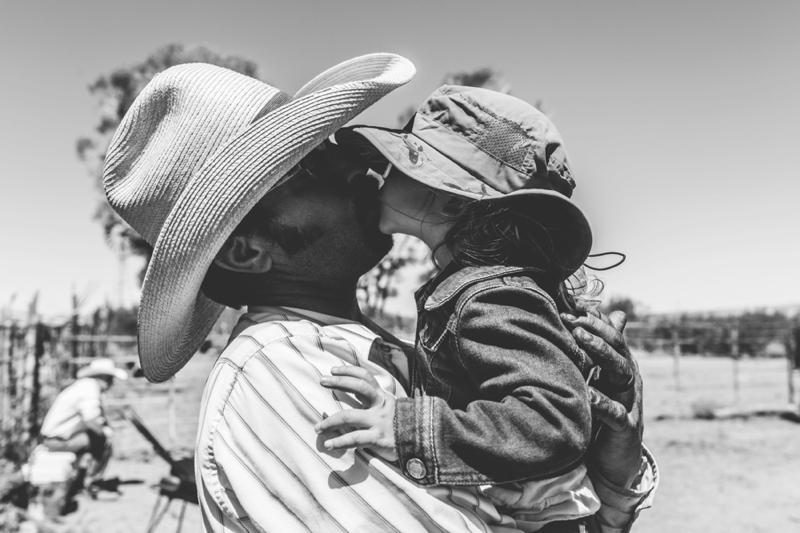 cowboys_daughter-0191.jpg