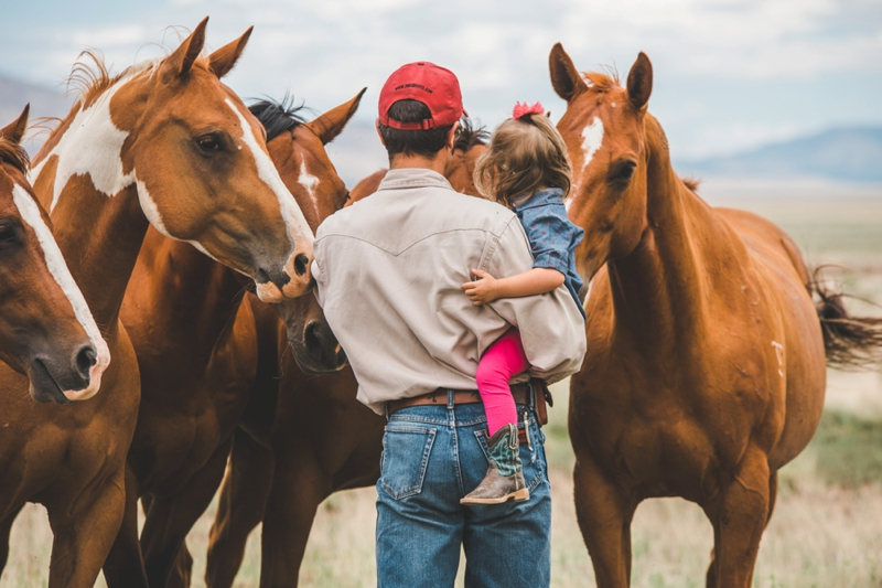 cowboys_daughter-0709.jpg