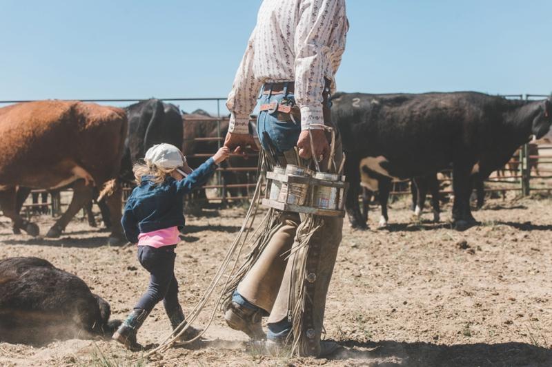 cowboys_daughter-0742.jpg