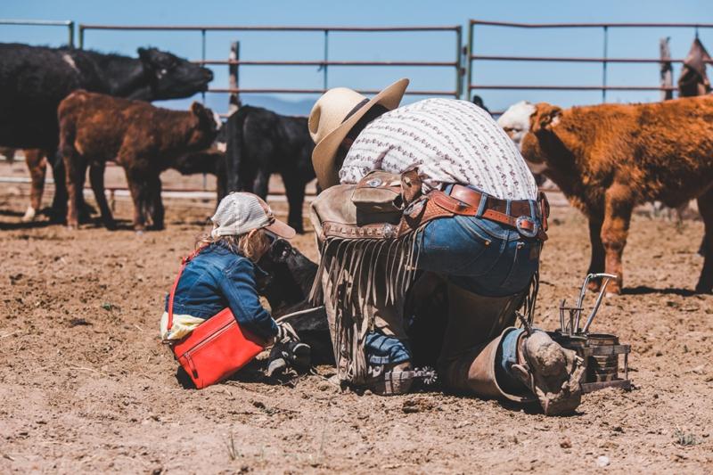 cowboys_daughter-1019.jpg