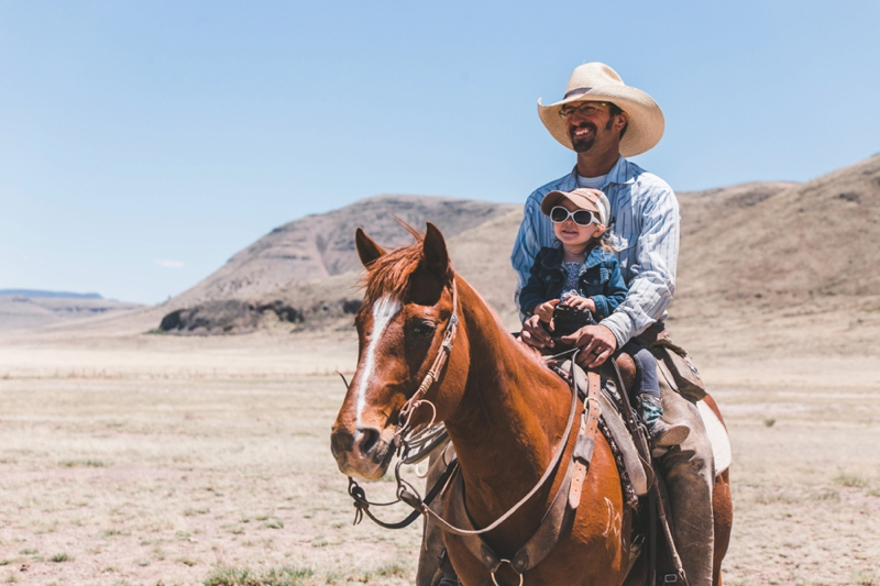 cowboys_daughter-2296.jpg