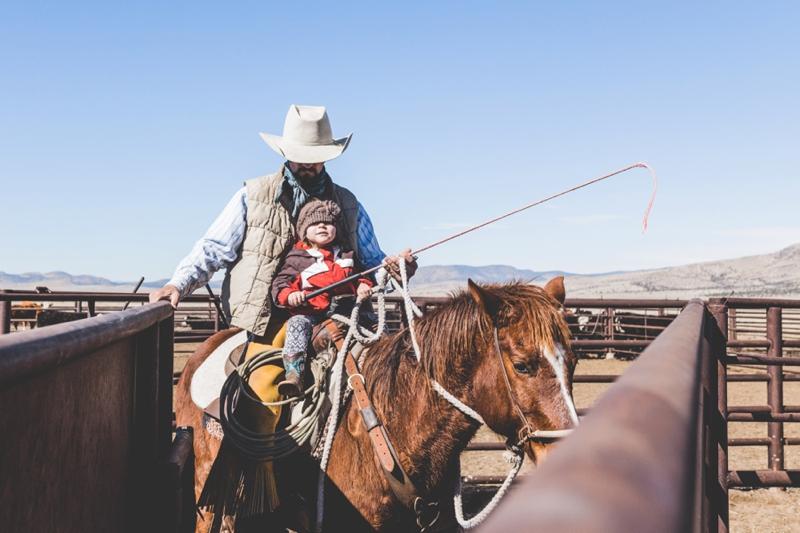 cowboys_daughter-9572.jpg