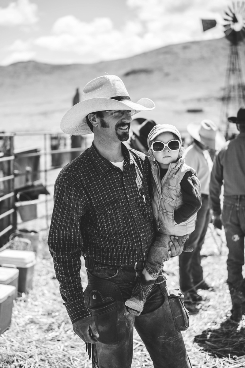 cowboys_daughter-9910.jpg
