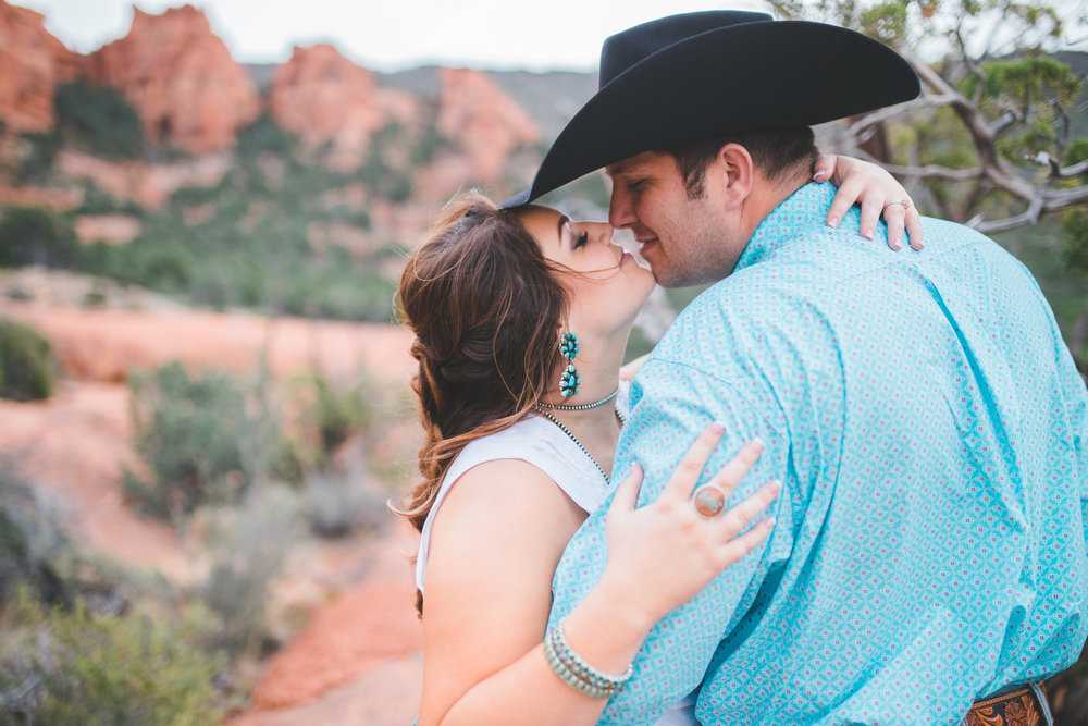 sedona_engagement -1021.jpg