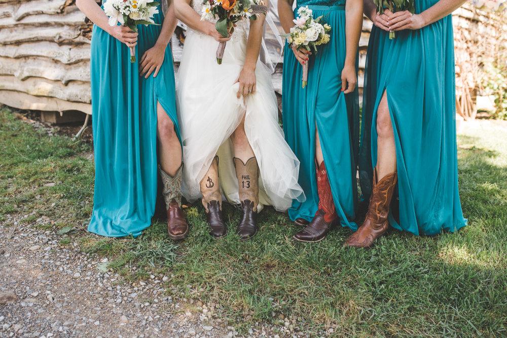virginia_farm_wedding-1014.jpg