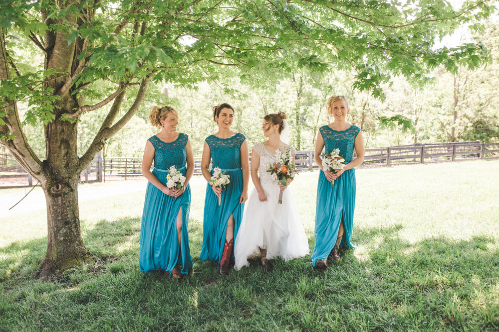 virginia_farm_wedding-1015.jpg