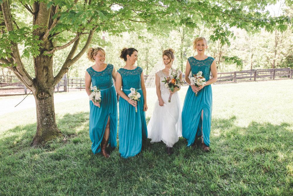 virginia_farm_wedding-1016.jpg