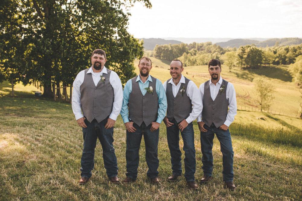virginia_farm_wedding-1047.jpg