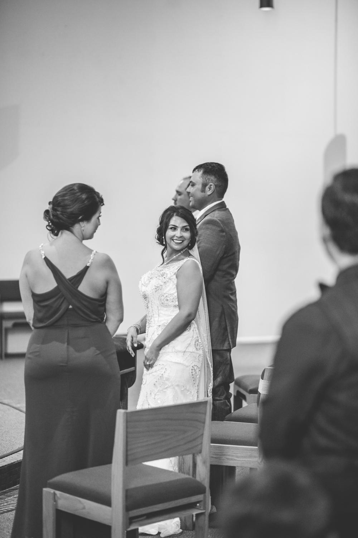 durango_colorado_southwestern_wedding-1043.jpg