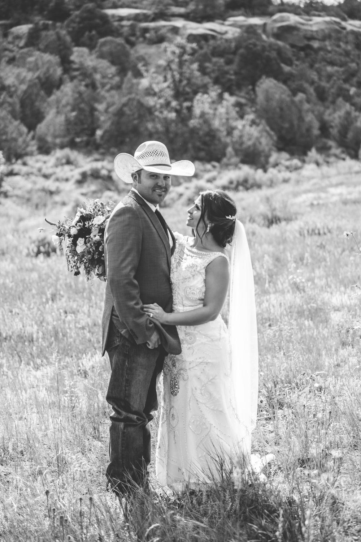 durango_colorado_southwestern_wedding-1072.jpg