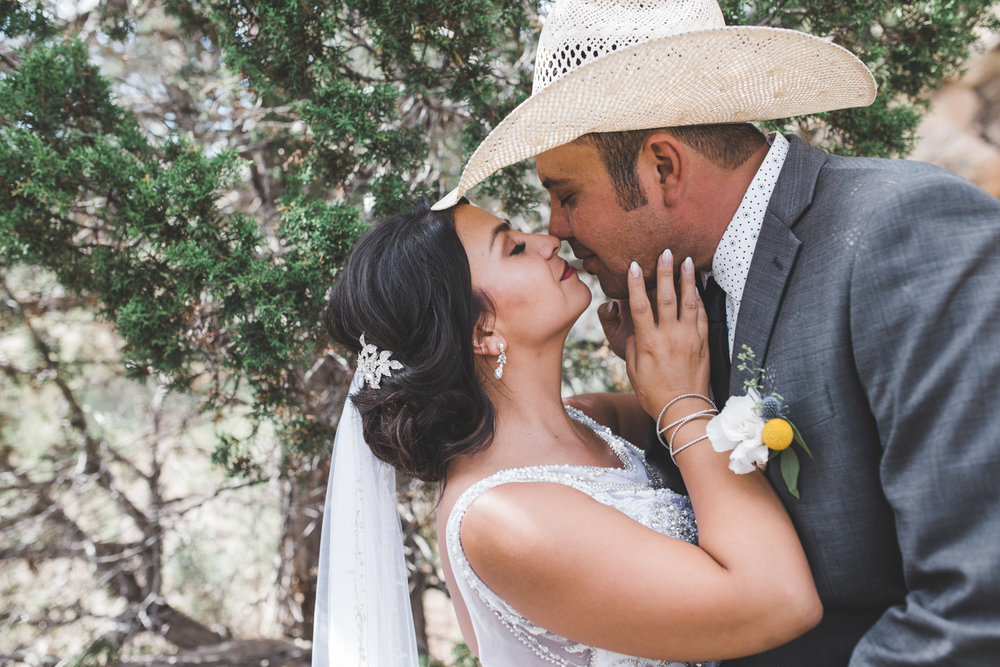 durango_colorado_southwestern_wedding-1091.jpg
