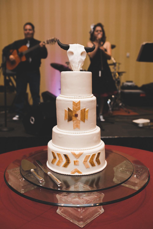 durango_colorado_southwestern_wedding-1123.jpg
