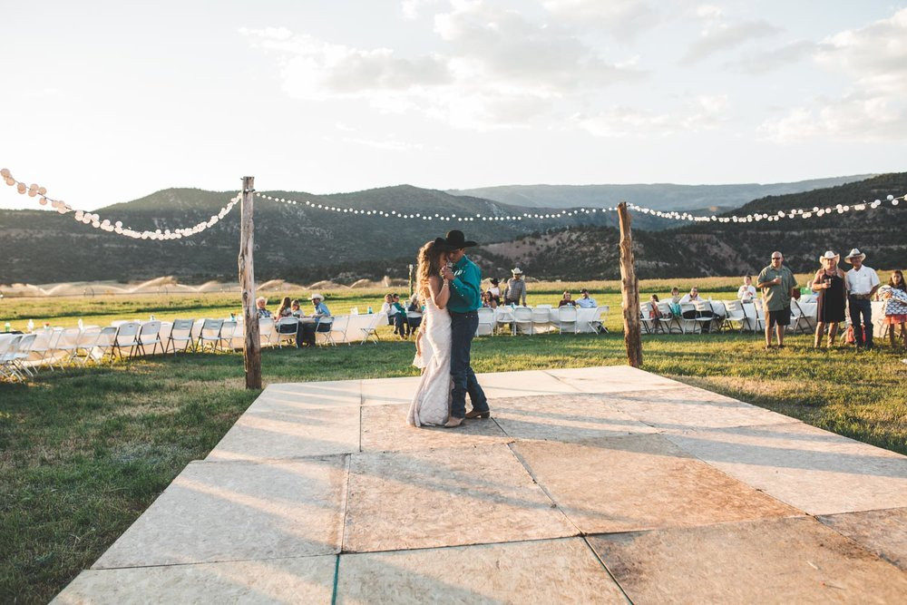 colorado_ranch_wedding-1120.jpg