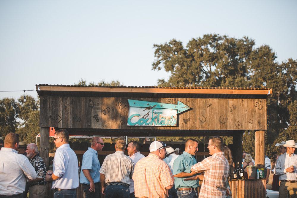 California Ranch Wedding, Rustic, Western, Farm, Cowboy