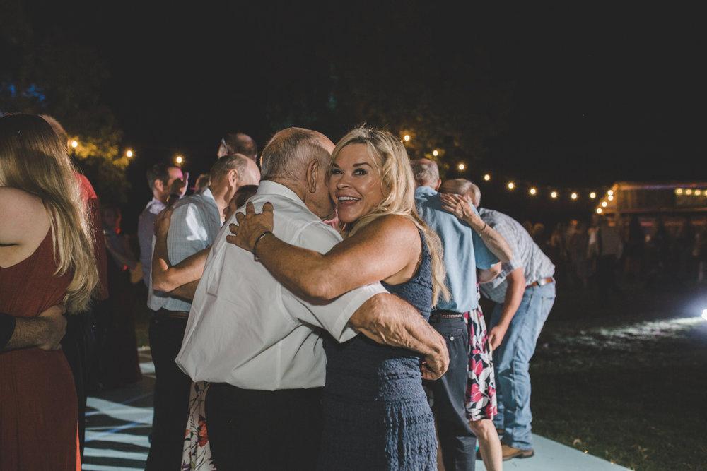 california_ranch_wedding-1133.jpg