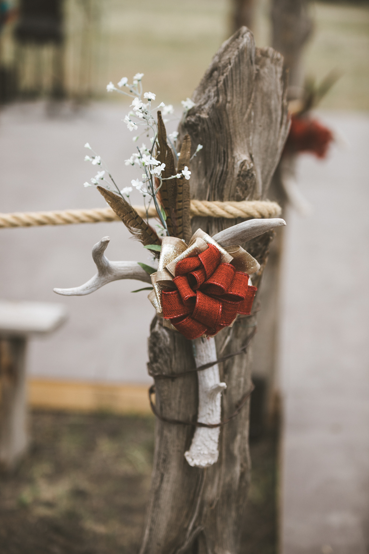 new_mexico_ranch_wedding-1004.jpg