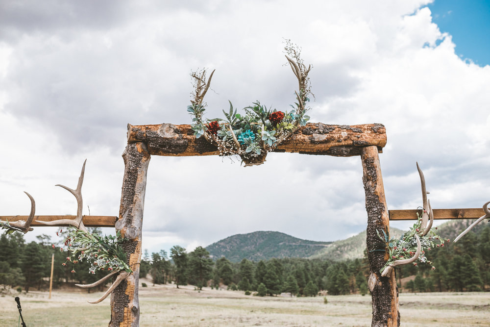 new_mexico_ranch_wedding-1005.jpg