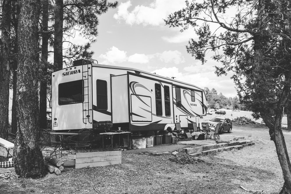 New Mexico Ranch Wedding   Rustic, Rural, Western,