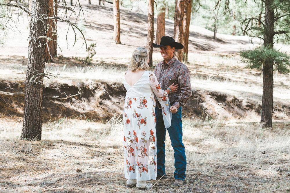 new_mexico_ranch_wedding-1016.jpg