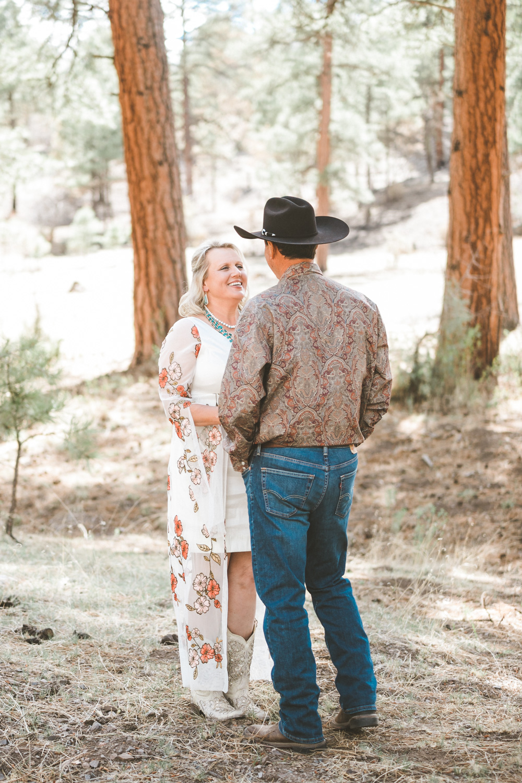 new_mexico_ranch_wedding-1023.jpg