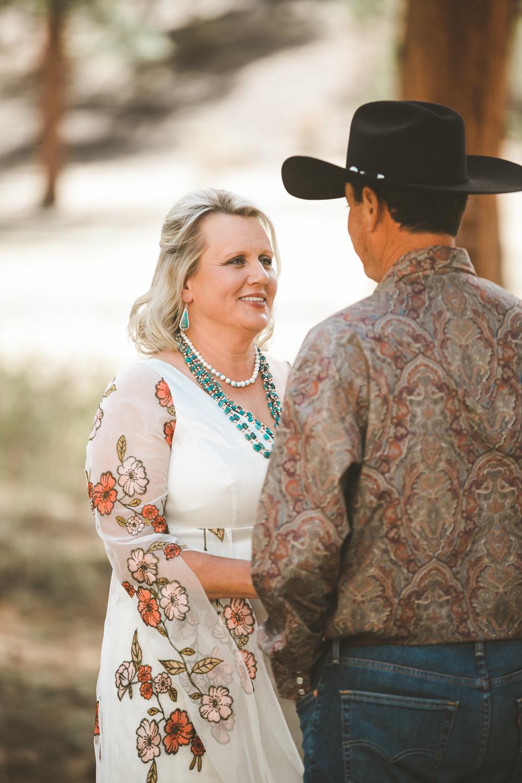 new_mexico_ranch_wedding-1024.jpg