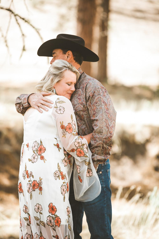 new_mexico_ranch_wedding-1025.jpg
