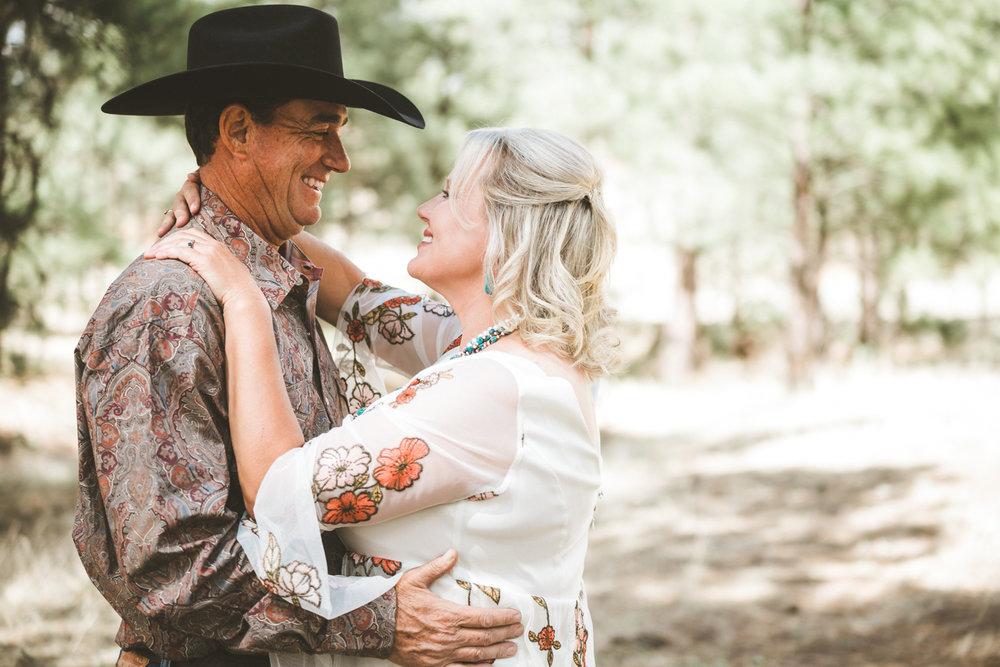 new_mexico_ranch_wedding-1026.jpg