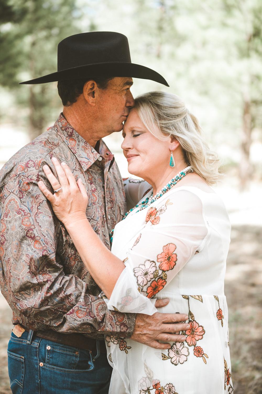 new_mexico_ranch_wedding-1027.jpg