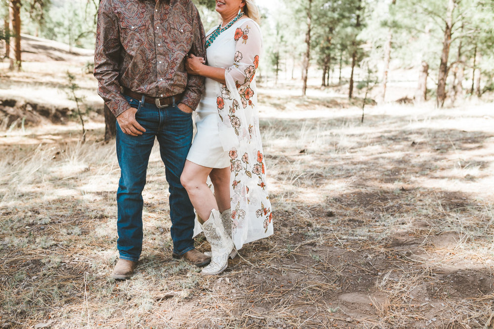 new_mexico_ranch_wedding-1028.jpg