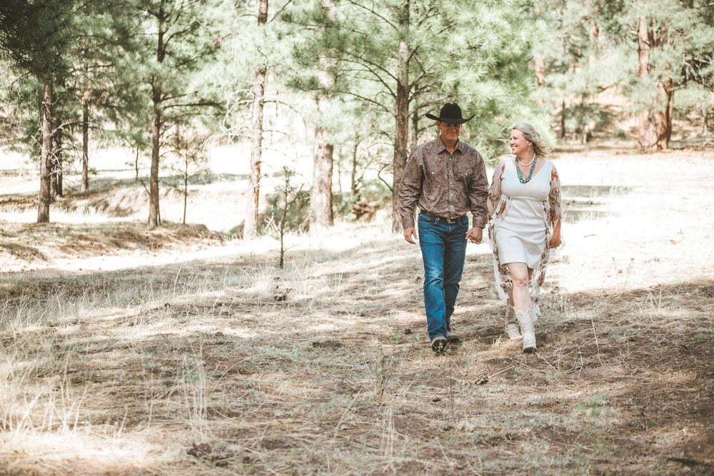 new_mexico_ranch_wedding-1032.jpg