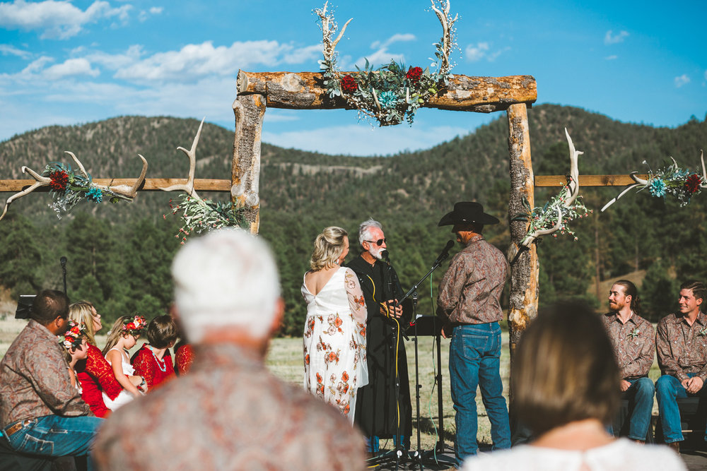 new_mexico_ranch_wedding-1036.jpg