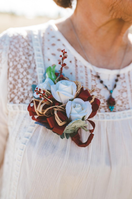 new_mexico_ranch_wedding-1039.jpg