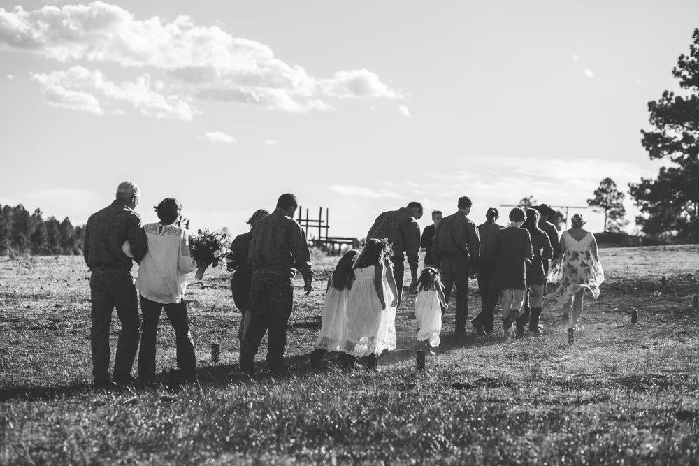 new_mexico_ranch_wedding-1040.jpg