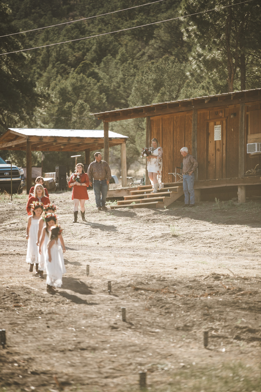 new_mexico_ranch_wedding-1042.jpg