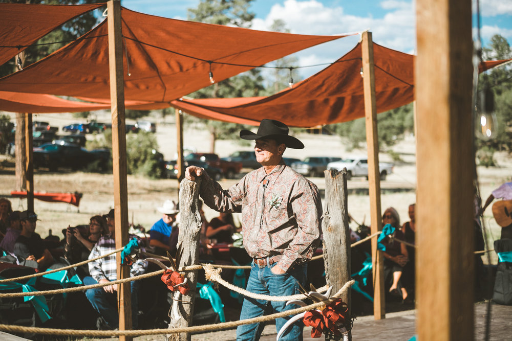 new_mexico_ranch_wedding-1044.jpg