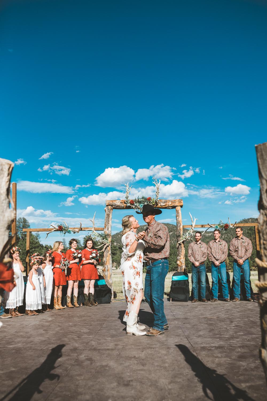 new_mexico_ranch_wedding-1047.jpg