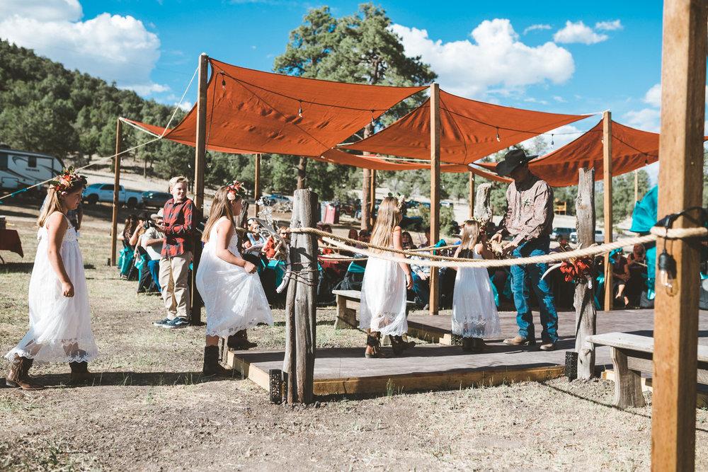 new_mexico_ranch_wedding-1046.jpg