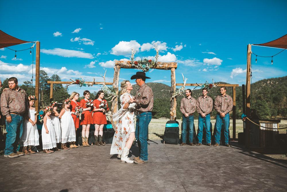new_mexico_ranch_wedding-1048.jpg