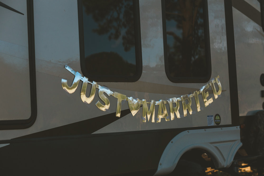 new_mexico_ranch_wedding-1049.jpg