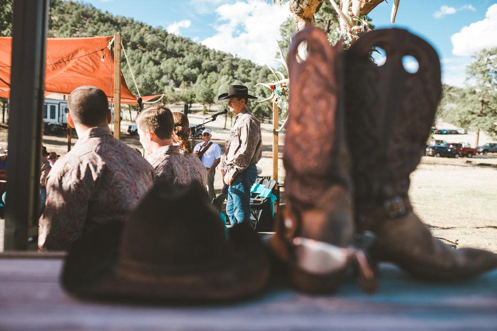 new_mexico_ranch_wedding-1050.jpg