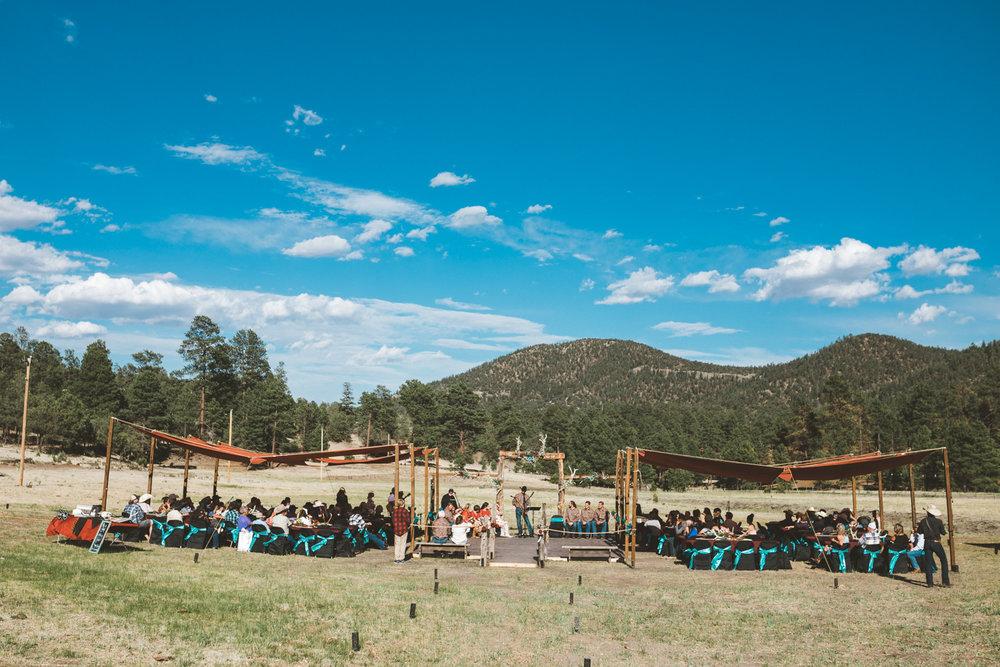 new_mexico_ranch_wedding-1051.jpg