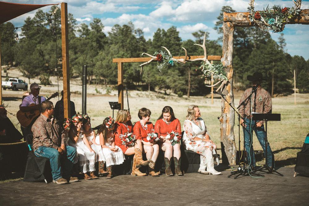 new_mexico_ranch_wedding-1052.jpg