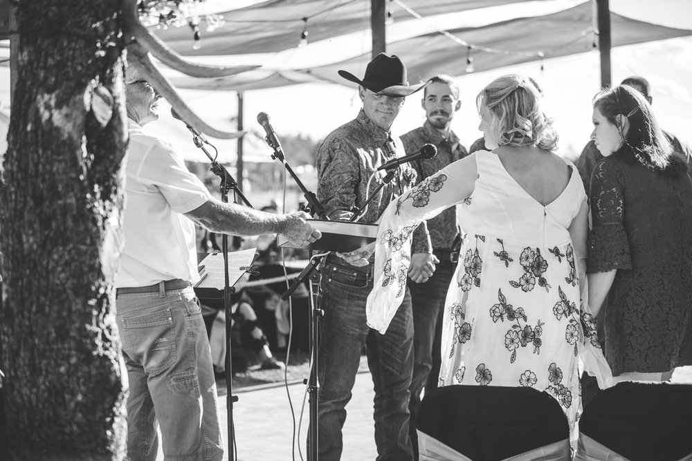 new_mexico_ranch_wedding-1053.jpg
