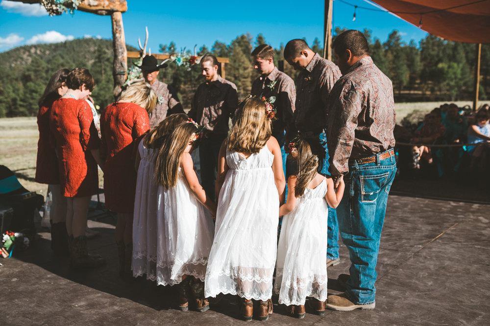 new_mexico_ranch_wedding-1054.jpg