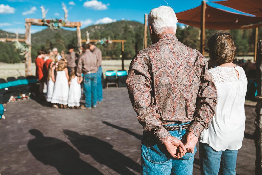 new_mexico_ranch_wedding-1055.jpg
