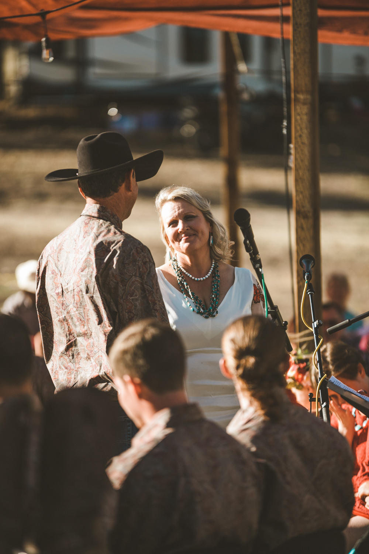 new_mexico_ranch_wedding-1056.jpg