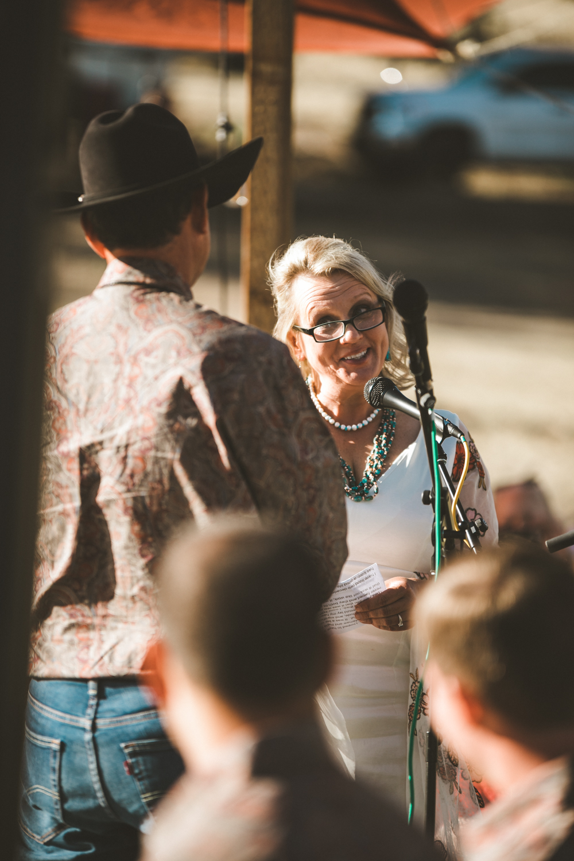 new_mexico_ranch_wedding-1057.jpg