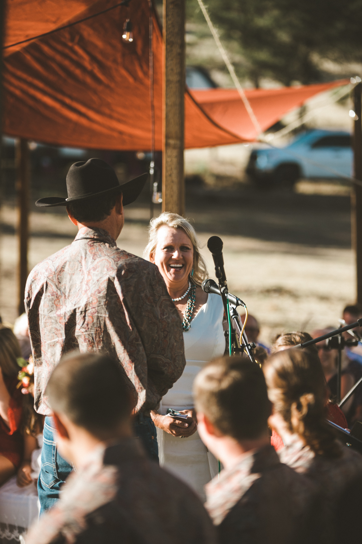 new_mexico_ranch_wedding-1058.jpg